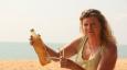 Boca Dubai to host zero-waste dinner with environmental activists