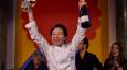 Master of pasta crowned at Barilla Pasta World Championship