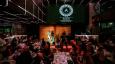 Alice restaurant opens at Sheraton Grand, Dubai