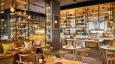 Grand Hyatt Abu Dhabi Hotel & Residences Emirates Pearl hosts Michelin starred restaurant chef