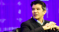 Saudi Arabia invests $400m in Uber founder's new dark kitchen business
