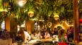 Celeb hotspot Amazonico confirms November 25 Dubai opening