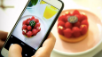 Dubai restaurant introduces 'Instagram kit' for diners