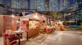The Ritz-Carlton, Dubai JBR launches al fresco culinary experiences