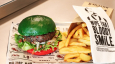 UAE National Day celebrated with flag burgers at The Butcher Dubai