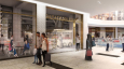 Japanese-style food court to open at Nakheel Mall