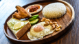 Reif Japanese Kushiyaki set to introduce weekend breakfast