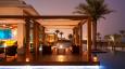 St. Regis Saadiyat Island Resort, Abu Dhabi expands Southeast Asian menus