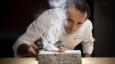 Abu Dhabi concept's parent restaurant wins Michelin star