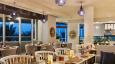 DoubleTree by Hilton Dubai Jumeirah Beach F&B venues gear up for Christmas