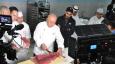 Nobu Matsuhisa returns to Waterfront Market in Deira