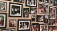 New York celebrity haunt Indochine now open in Dubai