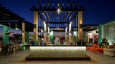 Richard Sandoval opens second Mexican concept at Le Royal Meridien in Dubai