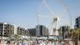 Caesars Palace Bluewaters Dubai's Cove Beach announces festive parties