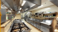 Suppliers you should know: AMTC Foodservice Equipment