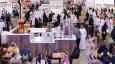 90,000 attend Saudi Arabia coffee events in Riyadh