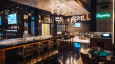 Sports bar Nelson's opens at Radisson Blu Hotel, Dubai Waterfront