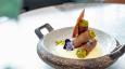 Italian-Emirati fusion menu launched at Dubai Mall restaurant
