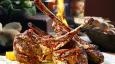 McGettigan's JBR introduces limited edition keto items to menu