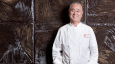 Nobu and Ronda Locatelli available on delivery in Dubai for first time