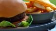 Dubai beach club launches menu focusing on local, organic, and vegan dishes