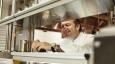 Marea founder to open restaurant in Riyadh in 2020