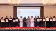 Emirati-centric hospitality training programme celebrates first graduating class