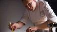 Hilton appoints senior culinary director for EMEA region