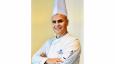 Amwaj Rotana Dubai appoints speciality chef for Rosso