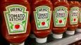 Bidfood UAE to distribute Kraft Heinz's foodservice products in the country