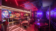 Korean bar and street food concept opens at Conrad Dubai