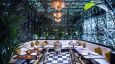 Indochine to 'bring cool into DIFC', says VKD Hospitality