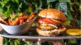 Austria's Le Burger enters Dubai
