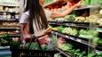 Truebell reveals its top five food trends for 2020