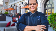 The Ritz-Carlton Abu Dhabi, Grand Canal bar appoints sous chef
