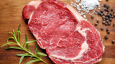Beauvallet to introduce new meat brand at Gulfood 2020