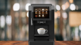 Franke Kaffeemaschinen AG expands product line