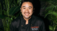 New recruit: Steven Nguyen, executive chef at Indochine Dubai