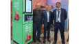 Fresh Blends showcases automated technology at Gulfood 2020