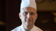 The St. Regis Saadiyat Island Resort, Abu Dhabi hires executive chef