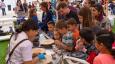 Dubai College of Tourism announces Food Festival plans