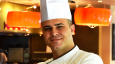 Media Rotana appoints speciality chef