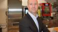 Rational managing director moves to Alto-Shaam
