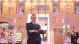 ExpoCulinaire 2020 gets underway in Sharjah