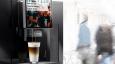 Franke Group enhances cloud connectivity on coffee machines
