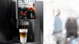 Franke Group enhances cloud connectivity on coffee machines