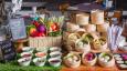 Coronavirus: Website set up to encourage direct ordering from Dubai restaurants