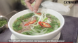 Learn to make Vietnamese pho in the first of our How to: video series
