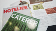 Caterer Middle East digital editions now available free