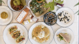 FoodKarma delivery app waives commission for Dubai restaurants